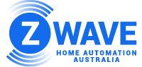 Z-Wave Home Automation Australia