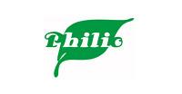 phillio