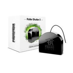 Roller Shutter 3 Product Image