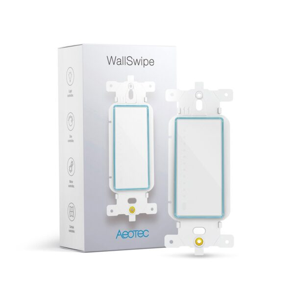 aeotec-nano-wallswipe-b16