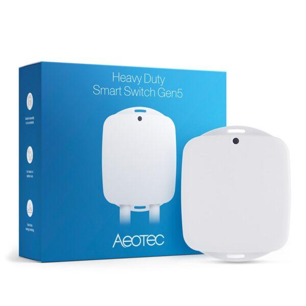 aeotec-z-wave-heavy-duty-smart-switch-8f4