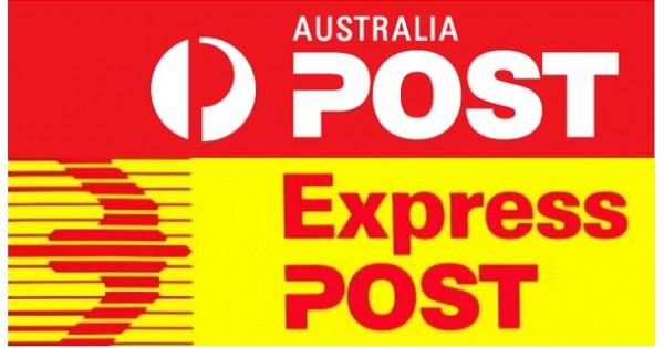 Australia Post Express