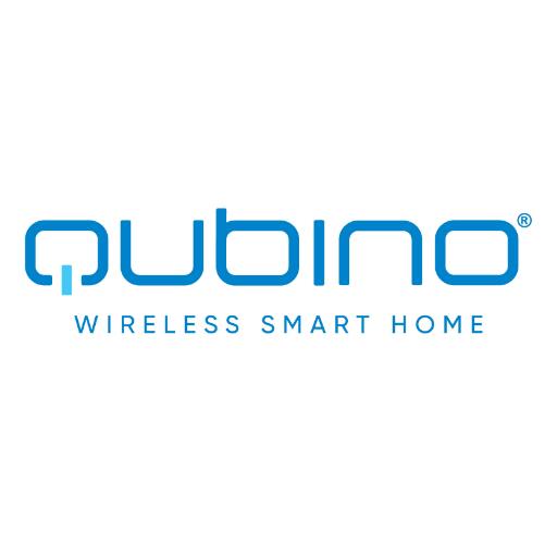 Qubino Logo