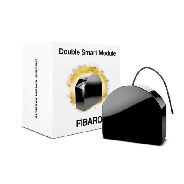 Double_Smart_Module_right_WEB_700x700