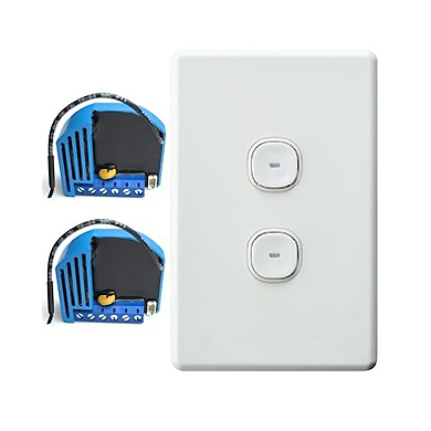 DHS_GOAP_SET_2DIMMER_IM(1)