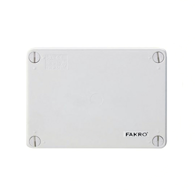Fakro ZWave Weather Module ZWMP b