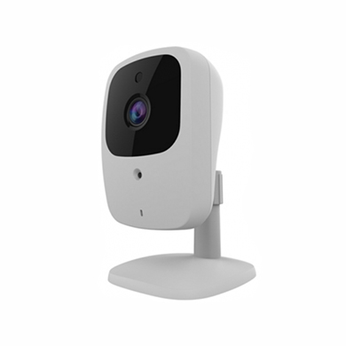 High Definition 720p Wireless Camera