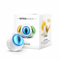 Fibaro Multi/Motion Sensor