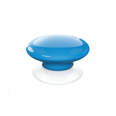 fibaro_button_blue1