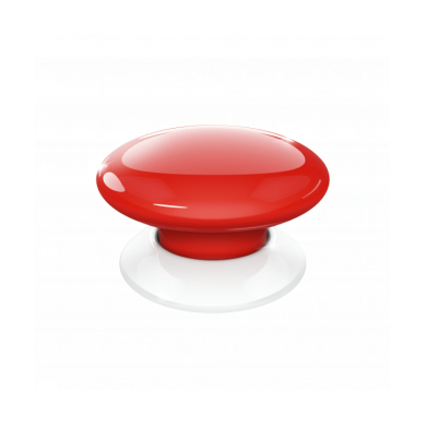 the_button_red