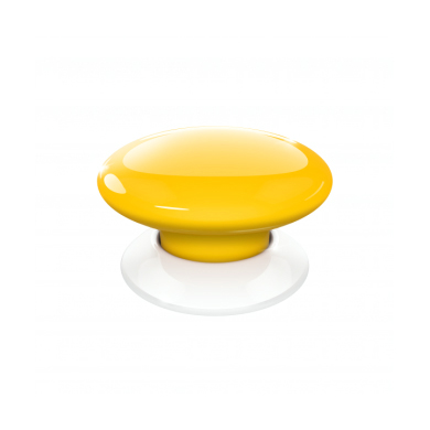 the_button_yellow