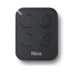 NICE 4 Channel Transmitter