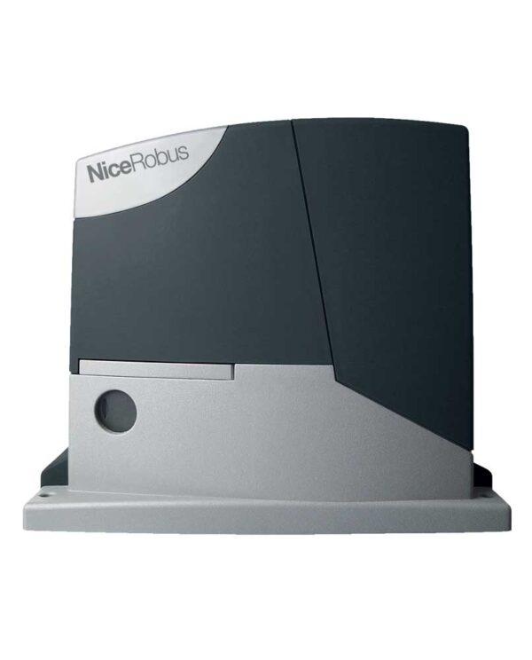 NICE ROBUS400 Gate Kit