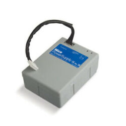 NICE Battery for ROBUS gates