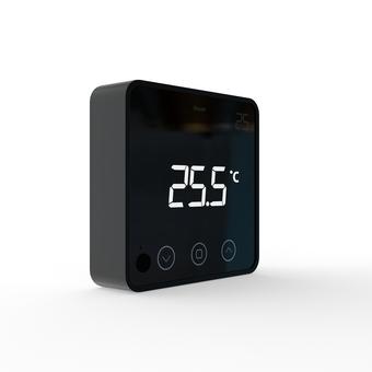 1512-heatit-z-temp2-black-20200722-front-45-left-2996560027