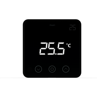 1517-heatit-z-temp2-black-20200722-produkt-front-421498063