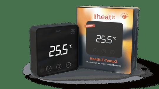 1518-heatit-z-temp2-black-packshot-2021-no-shadow-3358111547