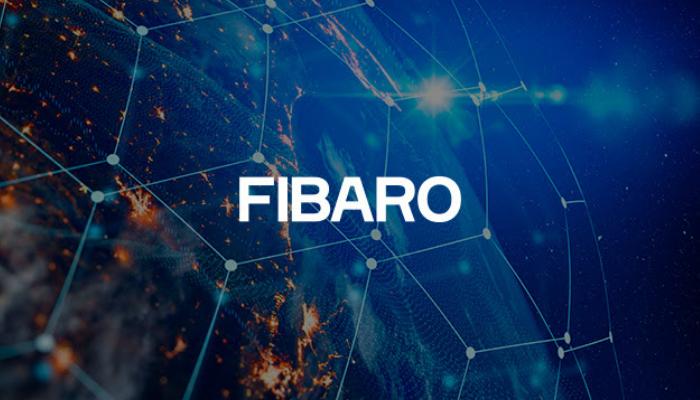 Massive New FIBARO Software Update!