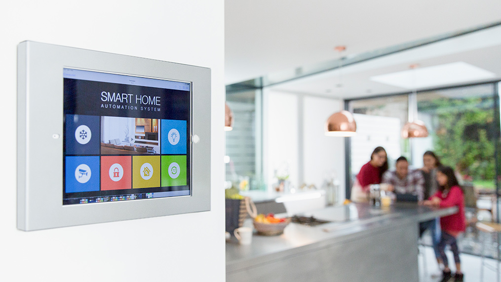 Smart Home Installation Cost Guide